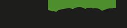Logo Pfarrblatt Horizonte