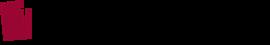 Logo Propstei Wislikofen