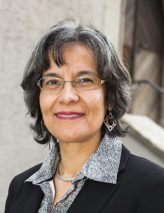 Gisela Zinn