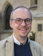 Kontaktfoto Andreas Stüdli
