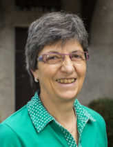 Lisabeth Suter