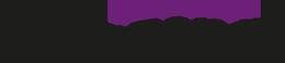 Logo Horizonte Missionen