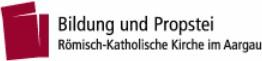 Logo Bildung und Propstei Wislikofen