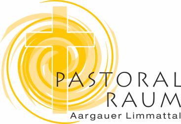 Pastoralraum ist errichtet!