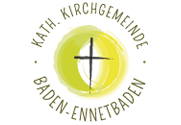 Pfarreien Baden-Ennetbaden