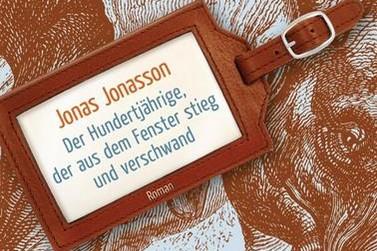Frauenbund Baden-Ennetbaden – Filmabend