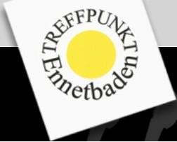 Logo Treffpunkt Ennetbaden