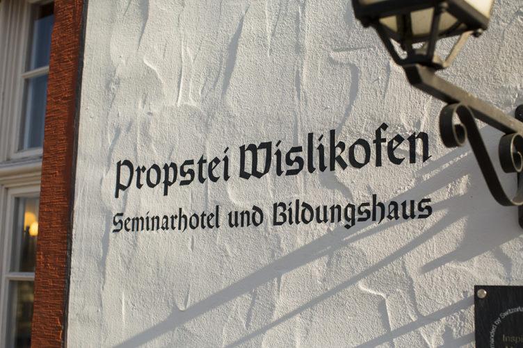 Emausbruderschaft Baden-Mariawil
