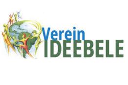 Missionsbazar 2018 Verein Ideebele