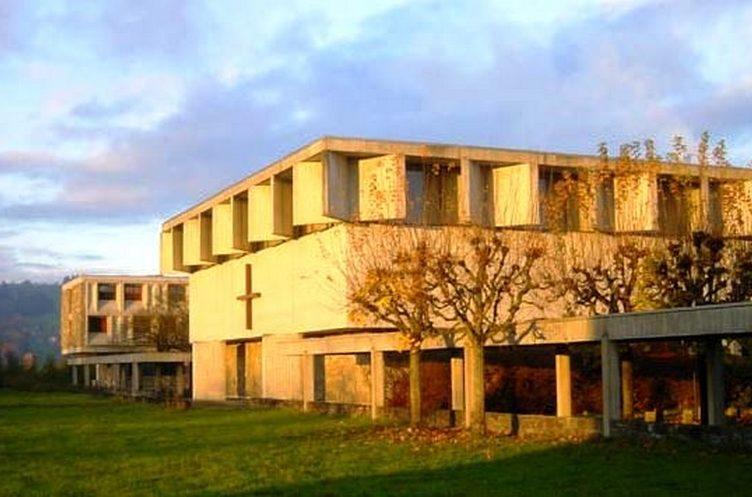 Chorreise zum Kloster Baldegg