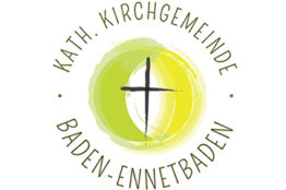 Logo Kirchgemeinde Baden-Ennetbaden