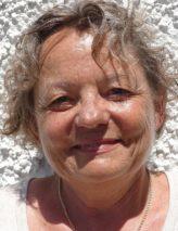 Rita Maria Amschler