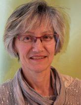 Helen Haas 4