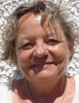 Rita Maria Amschler 3