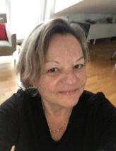 Rita Maria Amschler 4