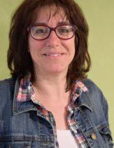 Susanne Estermann 1