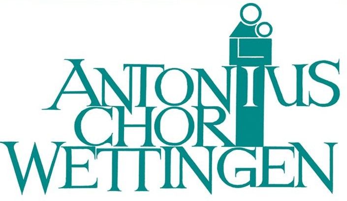 Antonius-Chor