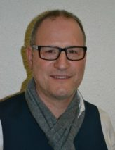 Marcel Aebi 1