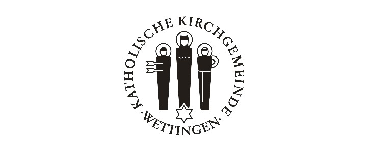 Kirchgemeindeversammlung