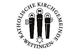 Römisch-Katholische Kirchgemeinde