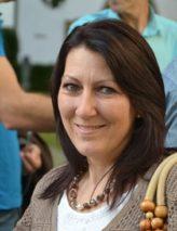 Barbara Obrist