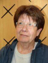 Beatrice Oldani