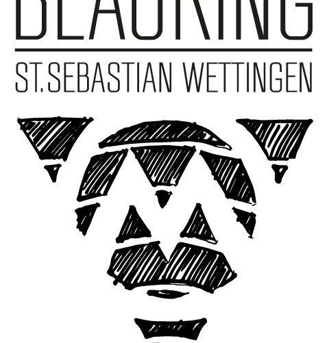 Scharleiterwechsel   Blauring St. Sebastian