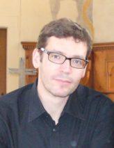 Eric Maier