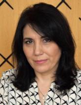Franca Kistler 1