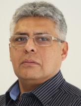 José Gustavo Begglo Otárola
