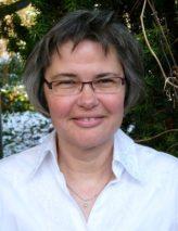 Judith Oeschger-Egloff