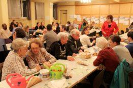 2017 Fastenopfer-Fest in St.Sebastian und St.Anton 27
