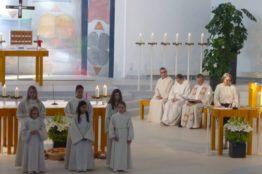 Patrozinium St. Anton - 10. Juni 2017 9