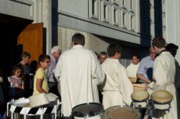 Patrozinium St. Anton - 10. Juni 2017 15