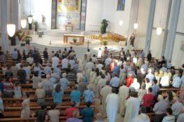 Patrozinium St. Anton - 10. Juni 2017 5