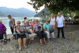 Seniorenferien in Magliaso 7