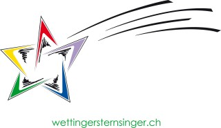 Die WETTINGER STERNSINGER