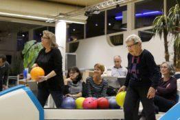 Bowlingabend der Frauengemeinschaft St. Sebastian 14