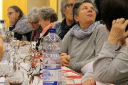 127. Generalversammlung der Frauengemeinschaft St. Sebastian 12
