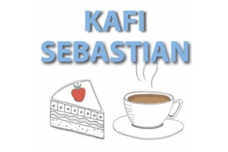 Kafi Sebastian / Sonntagskafi