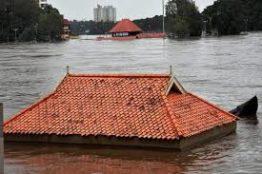 Nothilfe für Kerala 5