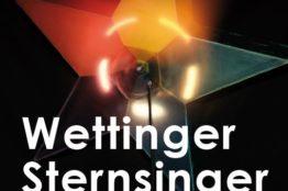 Wettinger Sternsinger