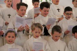 2019 Erstkommunion St. Anton 6