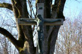 KarfreitagLeiden und Sterben Jesu