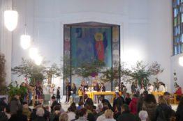 Palmsonntag in der Pfarrei St. Anton 19