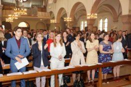 Firmung St.Sebastian 2019 24