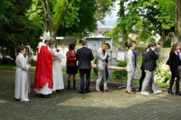 Firmung St.Sebastian 2019 4