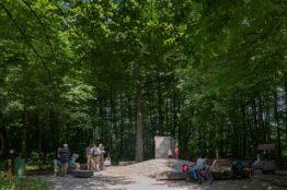 Rentierwandung 5/2019 zur Mitte des Kantons Aargau 2