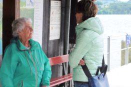 Seniorenreise der Frauengemeinschaft St. Sebastian vom 6. Juni 2019 nach Kehrsiten 16