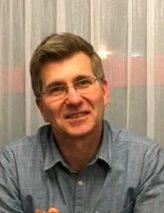 Matthias Hitz